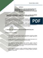 requisitos_agentes_especiales_a (1).docx