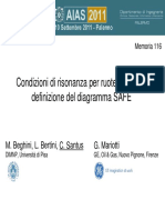 documento_su_sollecitazione_turbina_diametri_nodali.pdf