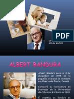 expoaprendizajesocial-121212195832-phpapp01.pdf