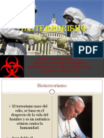 bioterrorismof-140609122210-phpapp02