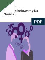 1 Manual Lenguaje Incluyente y No Sexista V2 (1)