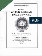 73167_MODUL BATUK & SESAK PD DEWASA.pdf