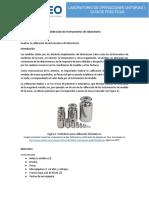 Guía de Práctica 0 - Calibración de instrumentos de laboratorio - Grupo 2.pdf