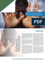 debates_penitenciarios_16.pdf
