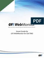GFI_WebMonitor_SmartGuide.pdf
