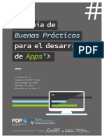 guiabpsoftware.pdf
