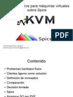 jern-2.pdf