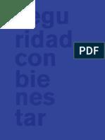 Narcotráfico y Seguridad (Genaro García)
