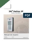 2n Helios Ip - Manual de Usuario Es1737 v1.13.0.24
