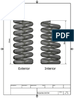 Resortes Int Ext.pdf