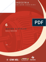 Motor_eletrico.pdf