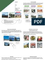331079114-Guia-Historia-Patrimonio-natural-y-cultural.docx
