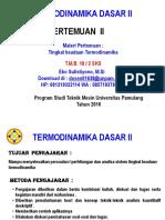 Pembelajaran-02-2017