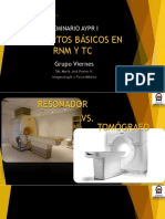 2conceptosbsicosenrmytc-161103235311