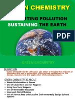 GREEN CHEMISTRY PPT.pptx