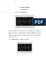 Manual Lvdac Ems
