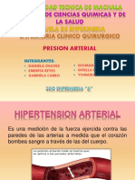 hipertencionarterial-140625073133-phpapp02