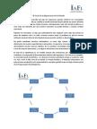 El Ciclo de la Experiencia de la Gestalt.pdf
