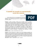 Vocação.pdf