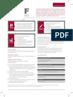 UNIVERSIDAD DE LIMA.pdf
