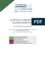 programma-conferenze-2018