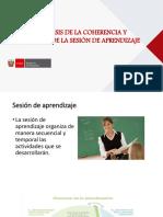 coherencia y  pertinencia.pdf