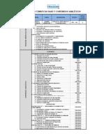 24. UNIDAD TEMÀTICA BASE ELECTRICIDAD INDUSTRIAL.pdf