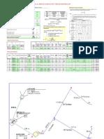 01 Diseño Línea Conducción - Distribución_ChL_Huánuco