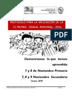 Protocolo 2016 Segunda Ecer Final (2)
