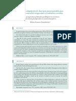 Revista_11_Esp_07 Inevernadero.pdf