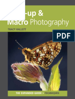 Close-Up & Macro Photography (Expanded Guides - Techniques).pdf