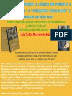MAQUIAVEL E WEBER.pdf