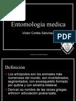 1 Entomologamedica 111206224044 Phpapp01