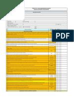 FORM.97 - P2.1 Lista de Requerimientos Del SIGECS