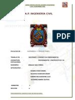 293386130-Materiales-Utilizados-en-Cimientos-y-Sobrecimientos.doc