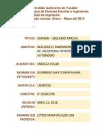 Examen2°Parcial_GuerreroMayJowhevawhe