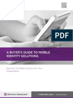 Buyers Guide to Mobile Identity WP AUG2016