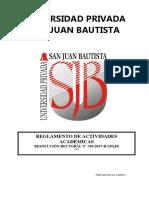Reglamento Actividades Academicas V. 6.5 rr-310-2017-r.pdf