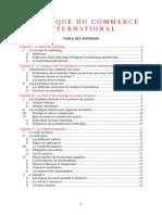 538caaea4acb7.pdf