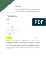 07-HIDRO SESION 07 Parametros de Forma