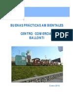 ccBallonti_Buenas_Practicas_Ambientales2016.pdf