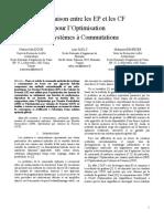 2011-01_04-esta-v26.pdf