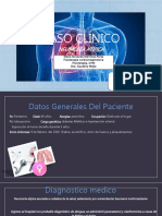 Casoclinico Neumonia 160608152104