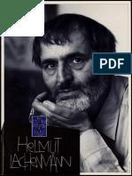 Festival d'Automne 1993