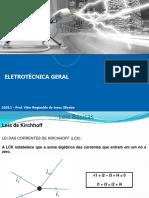 Aula 3 - Eletrotecnica Geral - 06-03-2018 (1)