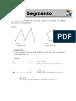 Imprimir Juancho Geometria