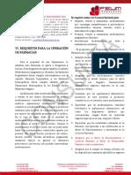 requisitos para farmacias FEUM.pdf