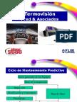 Manutencao Preditiva_espanol Course r
