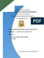 ESTADISTICA TRABAJO DE INVESTIGACIÓN.docx