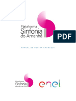 Manual Sinfonia Do Amanha_enel_2016